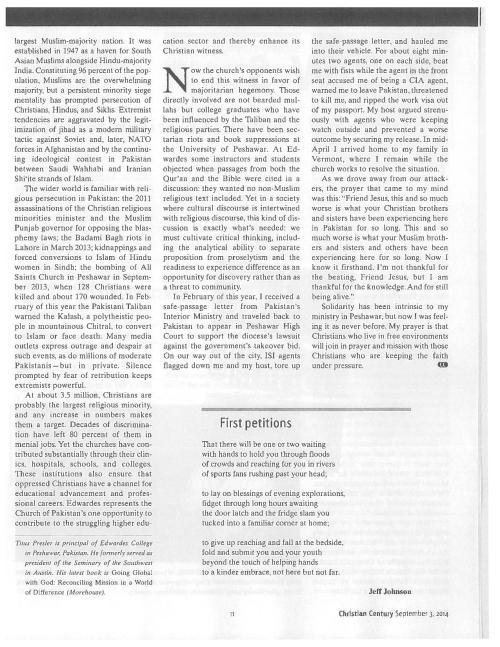 2014-09-03ChristianCentury-PakistanArticle-page-002
