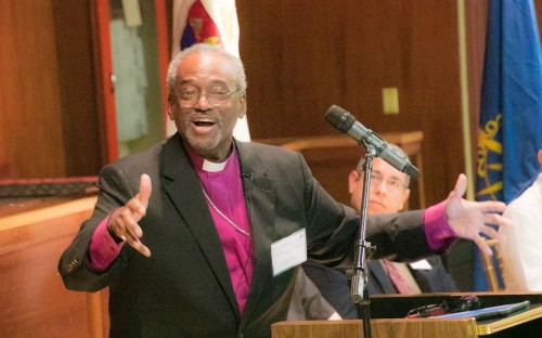 MichaelCurry@GEMN-1
